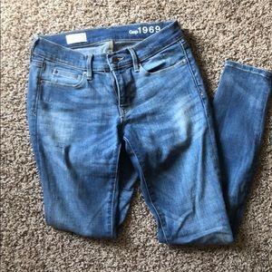 GAO leggings jean